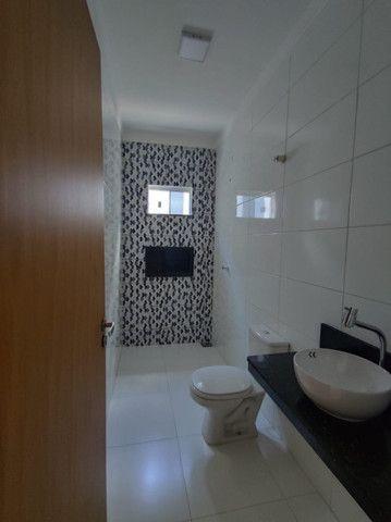 Casa no São Conrado com ótima localização - Foto 13