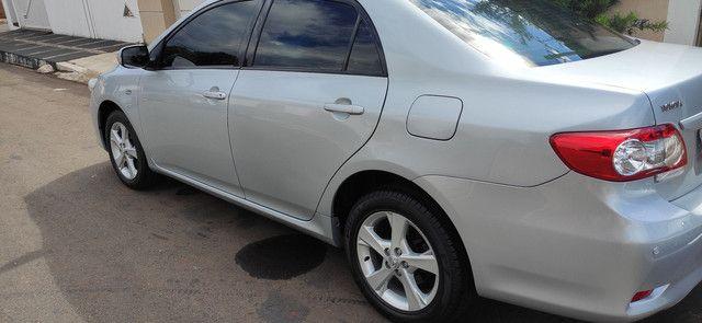 Corolla xei automático (extra) - Foto 3