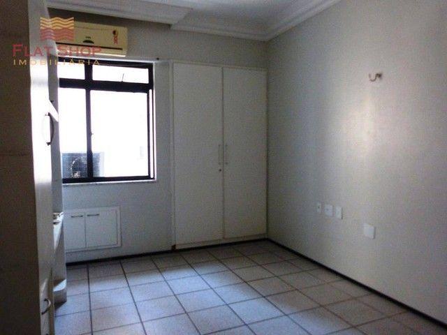 Fortaleza - Apartamento Padrão - Meireles - Foto 13