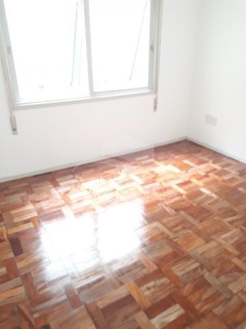 Apartamento para alugar com 1 dormitórios em Cidade baixa, Porto alegre cod:RP5804 - Foto 5
