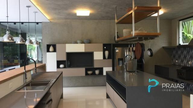 Casa à venda com 5 dormitórios em Jardim acapulco, Guarujá cod:76350 - Foto 19