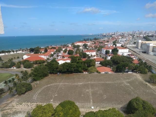 Apartamento à venda com 2 dormitórios em Jacarecanga, Fortaleza cod:LIV-12219 - Foto 15
