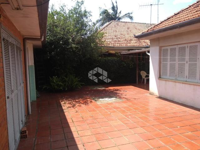 Casa à venda com 5 dormitórios em Jardim lindóia, Porto alegre cod:9914434 - Foto 18