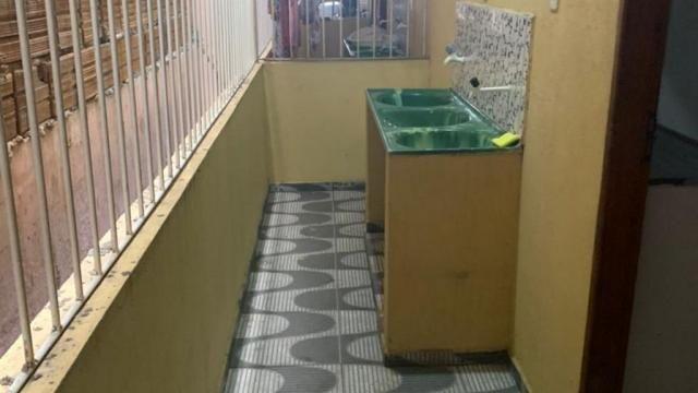 Apartamento 1 quarto para Locação Trem, Macapá - Foto 7