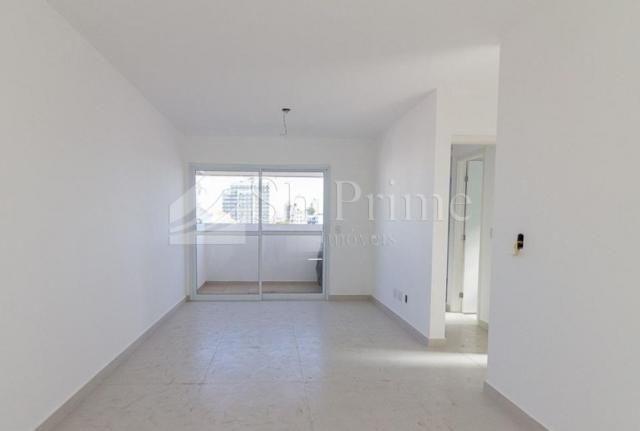 Apartamento à venda com 1 dormitórios em Tucuruvi, São paulo cod:ZN18445