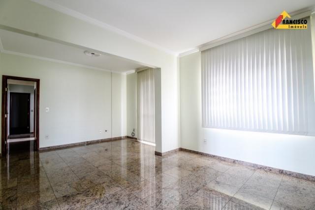 Apartamento à venda, 4 quartos, 1 suíte, 1 vaga, Centro - Divinópolis/MG - Foto 3