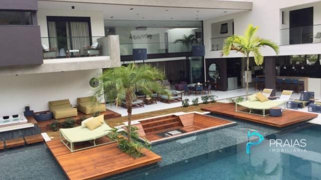 Casa à venda com 5 dormitórios em Jardim acapulco, Guarujá cod:76350 - Foto 6