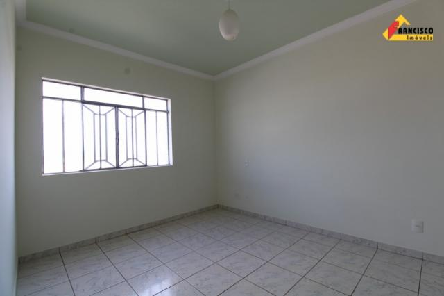 Apartamento para aluguel, 3 quartos, 1 suíte, 1 vaga, Santa Luzia - Divinópolis/MG - Foto 14