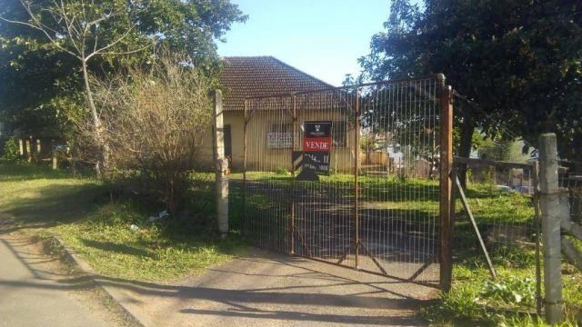 Terreno à venda, 600 m² por R$ 650.000 - Bela Vista - Alvorada/RS - Ótimo para investiment - Foto 2