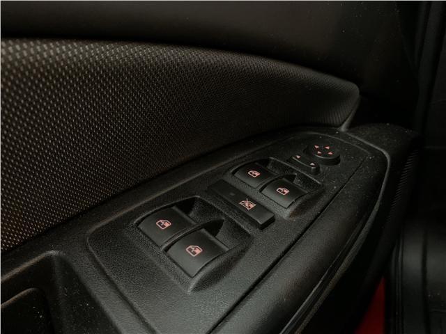 Fiat Bravo 1.8 essence 16v flex 4p manual - Foto 10