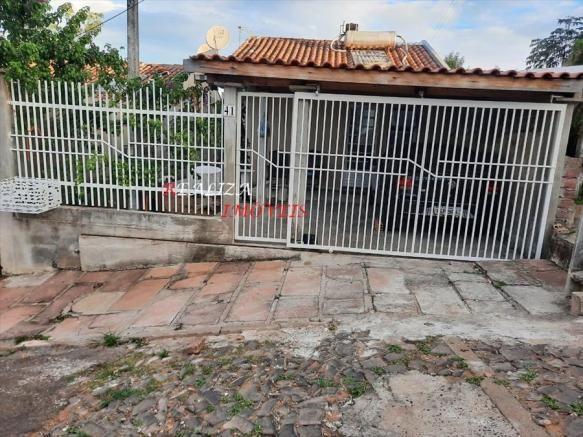 Casa à venda em Colina verde, Sapucaia do sul cod:4037 - Foto 6