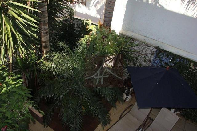 Casa com 3 dormitórios à venda, 152 m² por R$ 746.000,00 - Cidade Universitária - Campinas - Foto 20