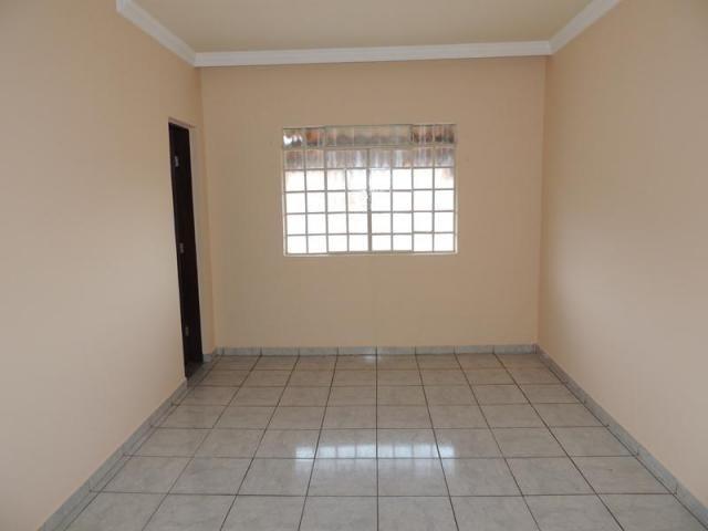 Apartamento para aluguel, 3 quartos, 1 suíte, 1 vaga, Jusa Fonseca - Divinópolis/MG - Foto 8