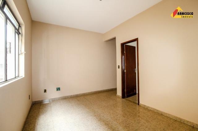 Apartamento para aluguel, 3 quartos, 1 suíte, 1 vaga, Porto Velho - Divinópolis/MG - Foto 7