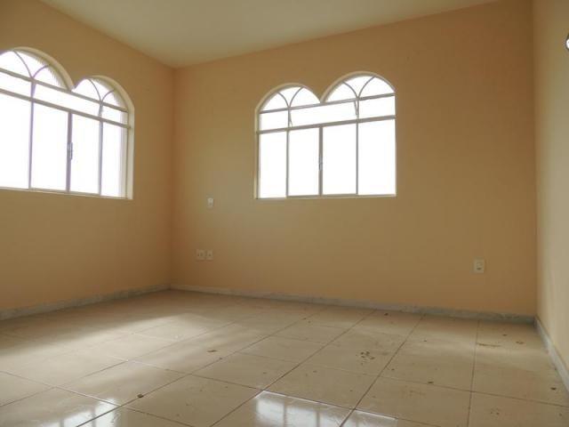 Apartamento para aluguel, 3 quartos, 1 suíte, Tietê - Divinópolis/MG - Foto 6