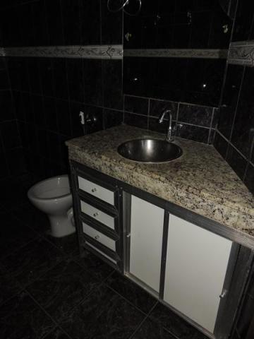 Apartamento para aluguel, 3 quartos, 1 suíte, 1 vaga, Jusa Fonseca - Divinópolis/MG - Foto 6