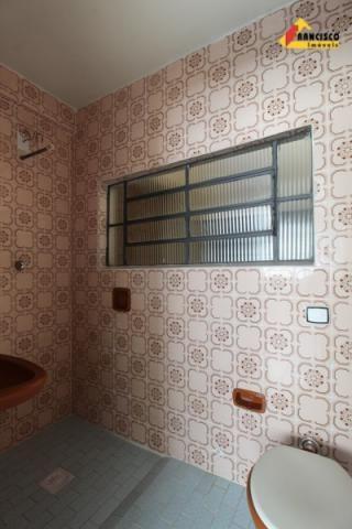 Apartamento para aluguel, 3 quartos, 1 suíte, 1 vaga, Centro - Divinópolis/MG - Foto 14