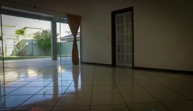 Casa em Condomínio à venda, 3 quartos, 2 suítes, 4 vagas, Condomínio Terras de São Francis - Foto 3