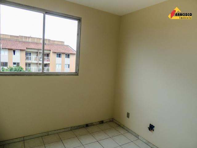 Apartamento para aluguel, 3 quartos, 1 suíte, 2 vagas, São José - Divinópolis/MG - Foto 6