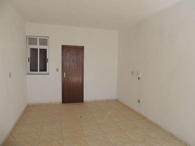Apartamento para aluguel, 3 quartos, 1 suíte, 1 vaga, São Judas - Divinópolis/MG - Foto 7