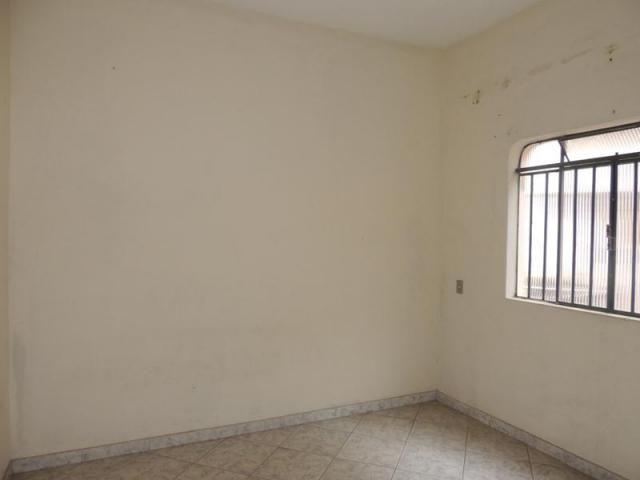 Apartamento para aluguel, 3 quartos, São Sebastião - Divinópolis/MG - Foto 5