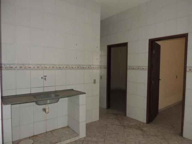 Apartamento para aluguel, 3 quartos, São Sebastião - Divinópolis/MG - Foto 7