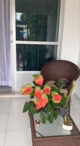 Vendo casa em Cajueiro, Recife-PE - R$ 850.000,00 - Foto 10