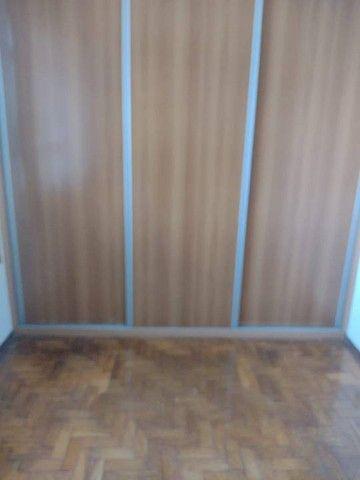 Apartamento para aluguel possui 65 metros quadrados com 3 quartos - Foto 20