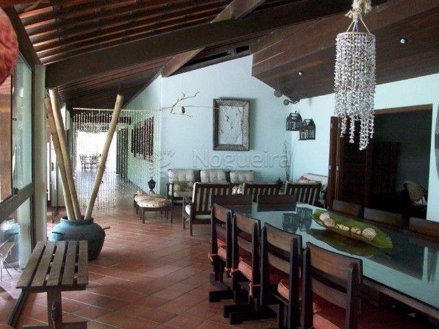 PS 248 - Casa Duplex Beira-Mar Carneiros - Foto 14