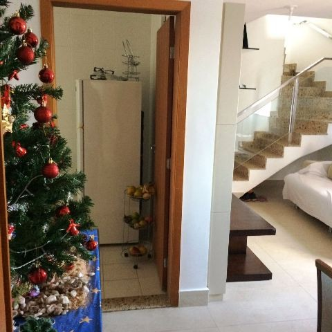 Belo Horizonte - Apartamento Padrão - Carlos Prates - Foto 3
