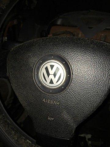 Kit airbag do polo  - Foto 2
