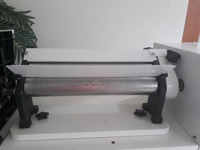 Maquina para fabricação de PÃES , MASSAS e EMBUTIDOS - Foto 4
