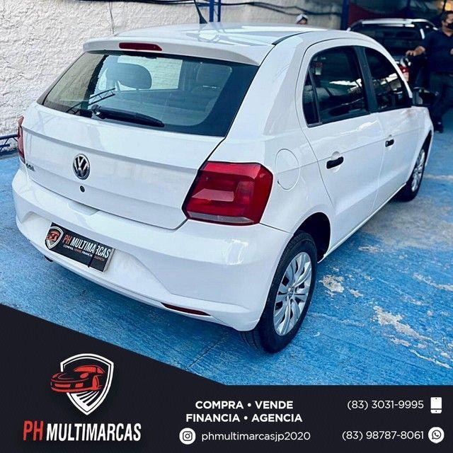 Fiat Uno Vivace 2014 - Foto 3