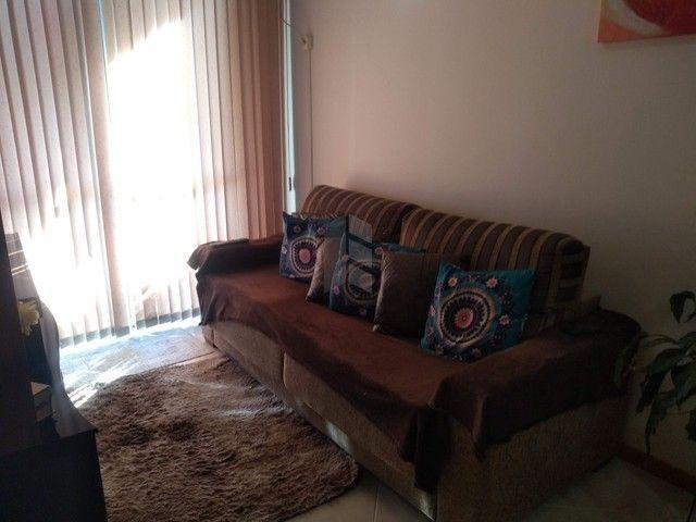 Apartamento à venda com 2 dormitórios em Nossa senhora de lourdes, Santa maria cod:8885 - Foto 3