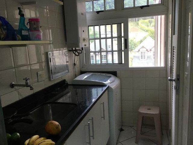 Apartamento c/3 Quartos em Itaipava - Foto 13