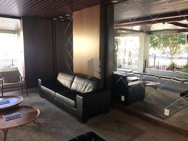 Apartamento à venda com 3 dormitórios em Nossa senhora de fátima, Santa maria cod:5994 - Foto 3