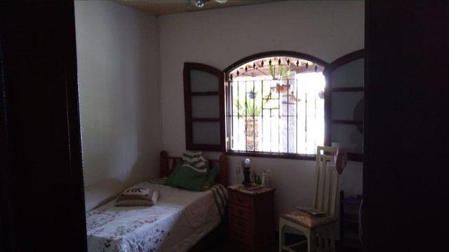 Casa - CA00371