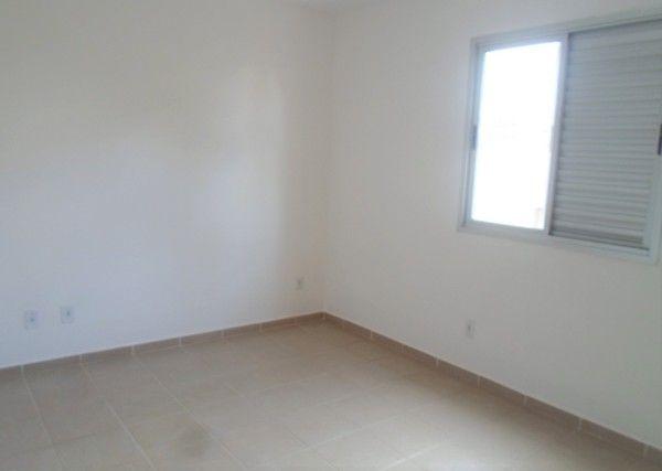 Apartamento com 2 quartos no Residencial Recanto das Praças 2 - Bairro Setor Negrão de Li - Foto 6