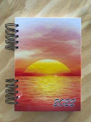 Agenda Personalizada - Foto 6
