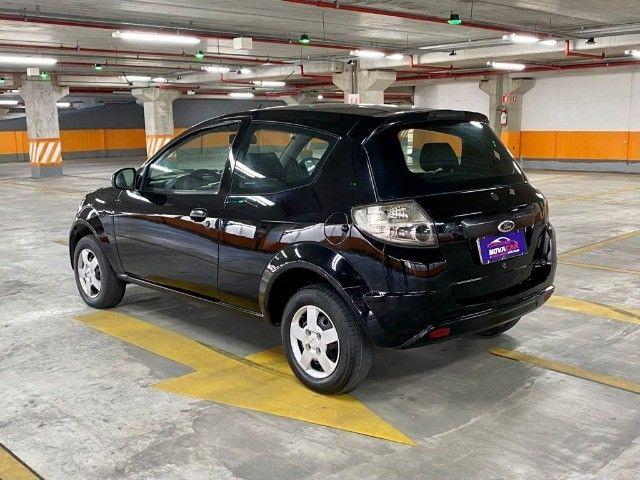 Ford KA 1.0 2013  Flex - Foto 5