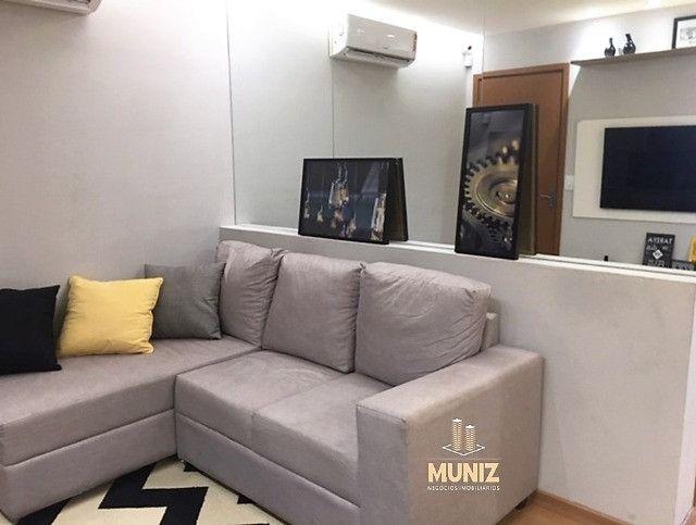 PM Melhor Preço de Olinda, Apartamento 2 Quartos com Lazer Completo! - Foto 20