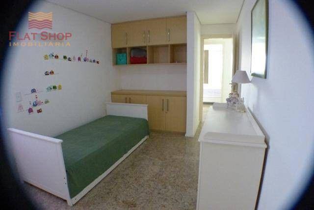 Fortaleza - Apartamento Padrão - Edson Queiroz - Foto 19