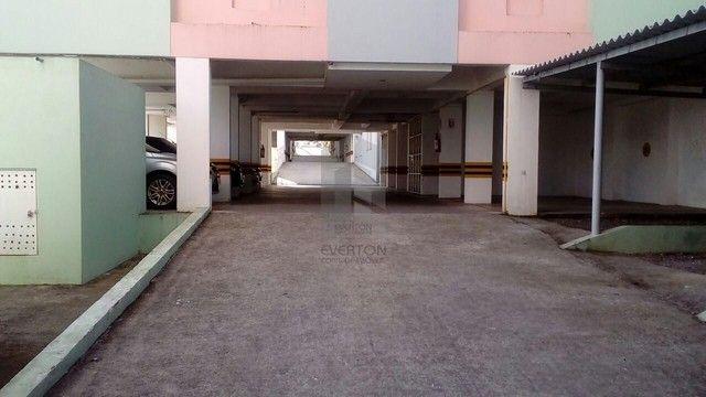 Apartamento à venda com 2 dormitórios em Nossa senhora de lourdes, Santa maria cod:8885 - Foto 20