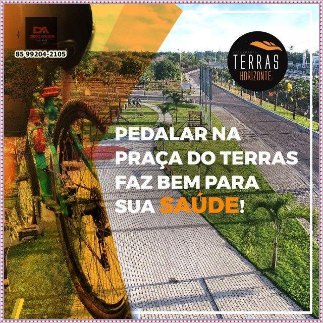 Lotes Terras Horizonte #$%¨& - Foto 20