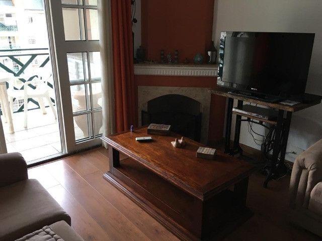 Apartamento c/3 Quartos em Itaipava - Foto 2