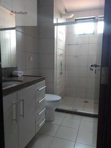 Apartamento à venda com 4 dormitórios em Manaíra, João pessoa cod:39485 - Foto 10