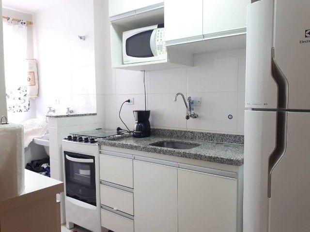 Residencial Montalcino - Foto 7