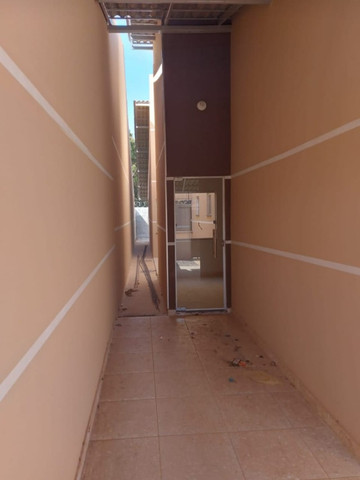 Pronta para morar 2/4 C/Suite no Jardim Sion - Cidade em fase de Expansão - Foto 2