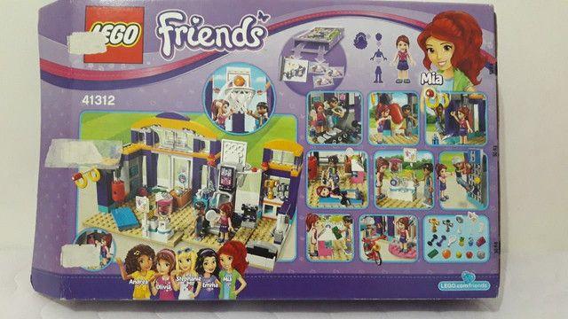 Lego friends  - Foto 5