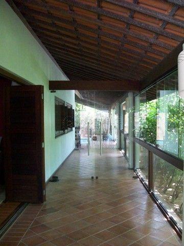 PS 248 - Casa Duplex Beira-Mar Carneiros - Foto 11